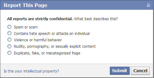 facebook-reporting